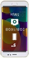 360 F5 smartphone price comparison