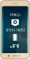 Huawei Honor 5A AL00 smartphone