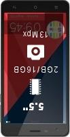 Cubot s350 smartphone price comparison