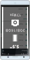 Plunk Hero Pro smartphone price comparison