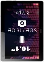 Huawei MediaPad M3 Lite 10 Wi-Fi tablet