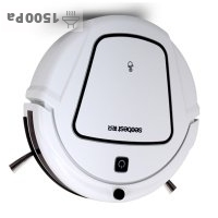Seebest D720 robot vacuum cleaner price comparison