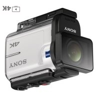 SONY FDR-X3000 action camera price comparison