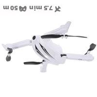 Flytec T13 drone price comparison