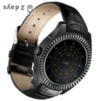 NO.1 D7W smart watch price comparison
