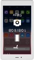 Alcatel Pixi 4 (7) 3G tablet price comparison