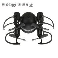 MJX X909T drone
