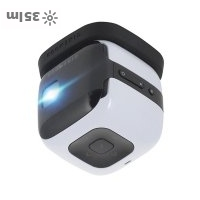 CINEMOOD Storyteller portable projector price comparison