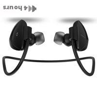 AWEI A840BL wireless earphones price comparison