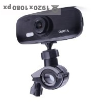 Viofo G1W-S Dash cam price comparison