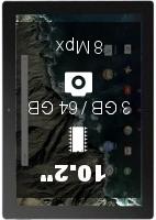 Google Pixel C tablet price comparison