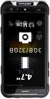 Ulefone Armor smartphone price comparison