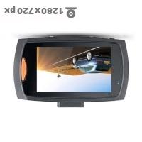 JS C218 Dash cam price comparison