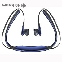 Samsung Level U EO-BG920BBEBUS wireless earphones price comparison
