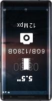Nokia 8 Sirocco smartphone price comparison