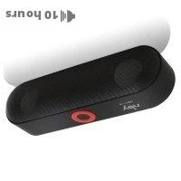 NBY -18 portable speaker price comparison