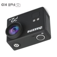 Dazzne P2 WiFi action camera price comparison