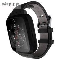 Uwear U11S smart watch price comparison
