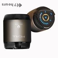 Morul H1 portable speaker price comparison