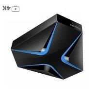 MAGICSEE Iron 2GB 8GB TV box