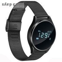 Makibes M7 smart watch price comparison
