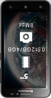 Lenovo A606 smartphone price comparison