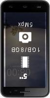 DOOGEE Voyager2 DG310 smartphone