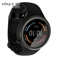 Motorola Moto 360 Sport smart watch