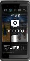 HTC Desire 600 smartphone price comparison