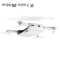 LiDiRC X-102 drone price comparison