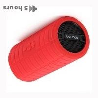 GACIRON B07-BT portable speaker price comparison