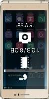 Amigoo H6 smartphone price comparison