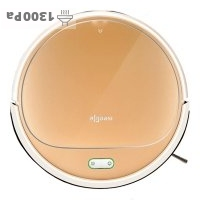 ISEELIFE PRO3S robot vacuum cleaner price comparison