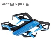 JJRC H43WH drone
