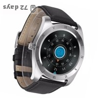 Zeblaze Classic smart watch price comparison