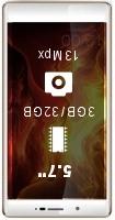 Cherry Mobile Cosmos 3 smartphone price comparison