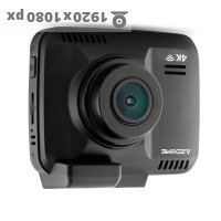 Azdome GS63H Dash cam price comparison