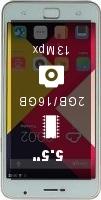 Blackview Alife P1 Pro smartphone price comparison
