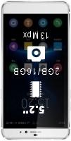 Ramos R9 smartphone price comparison
