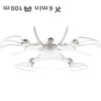 LIDIRC L15(Waterproof Version) drone price comparison