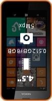 Nokia Lumia 635 smartphone price comparison