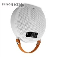 MIFA M9 portable speaker price comparison