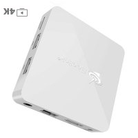 Beelink A1 4GB 16GB TV box price comparison