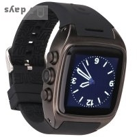 Ourtime X01 smart watch
