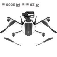 GoPro Karma Light drone price comparison