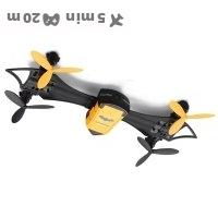Cheerson CX - 70 drone price comparison