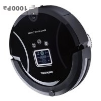 Seebest C561 robot vacuum cleaner price comparison