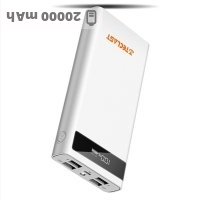 Teclast T200CE power bank price comparison