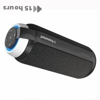 Tronsmart Element T6 portable speaker