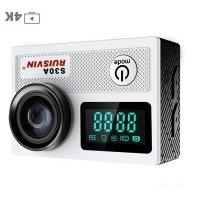 RUISVIN S30A action camera price comparison